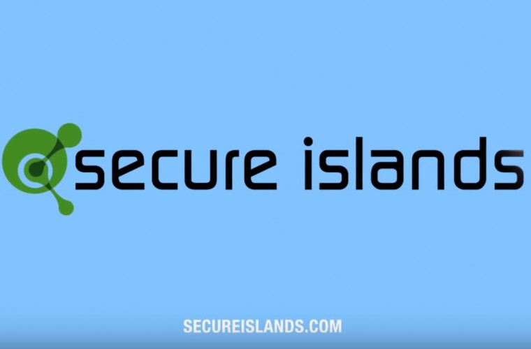 Secure Islands Microsoft