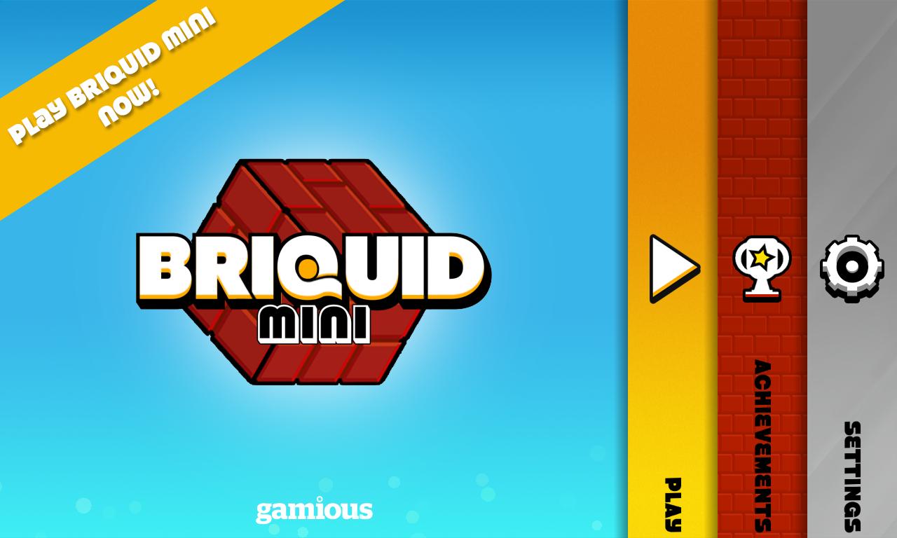 briquid 1
