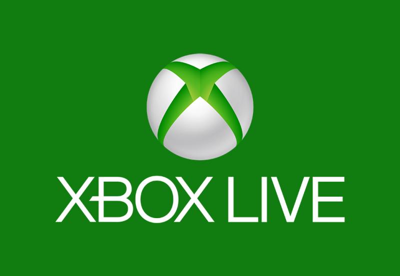 hd_xbox-live