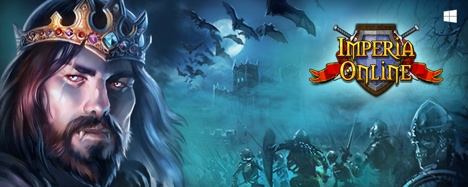 imperia-halloween-large