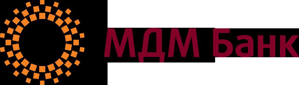 logo-mdm-bank[1]