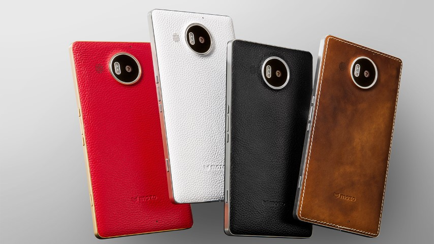 lumia 950 Accessories (Small)