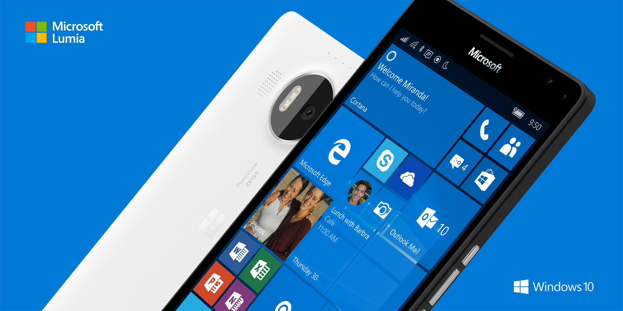 microsoft phone 2014. now that windows phone has failed at its original goal, many predict microsoft would drop it and move on. but why they? 2014