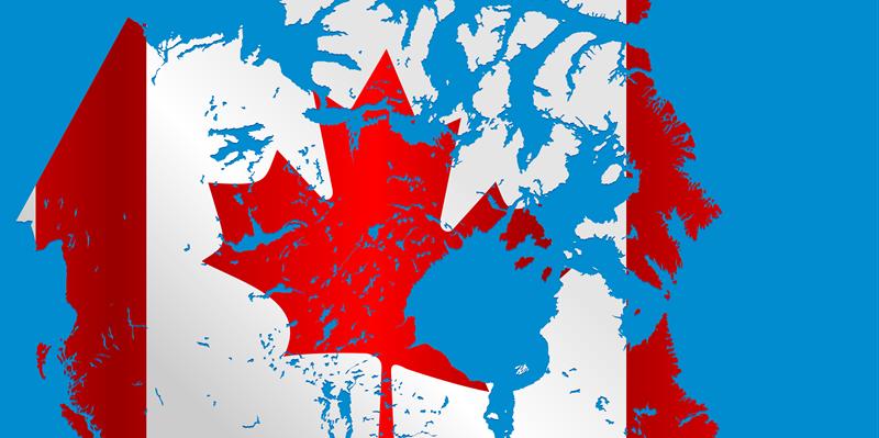 maps-canada-03