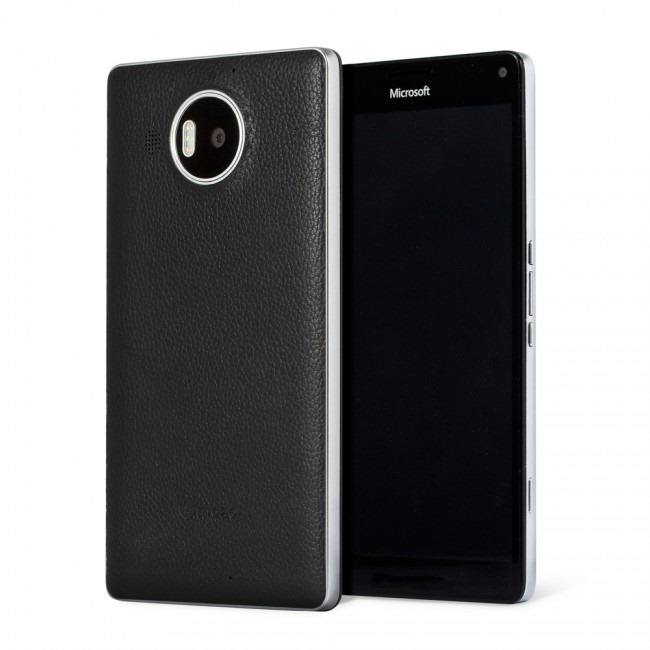 Vodafone Ireland also confirms they will be carrying the Lumia 950 XL 1