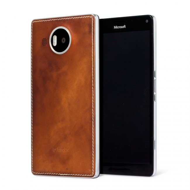 mozo-lumia950-xl-backcover-brown-leather2.jpg