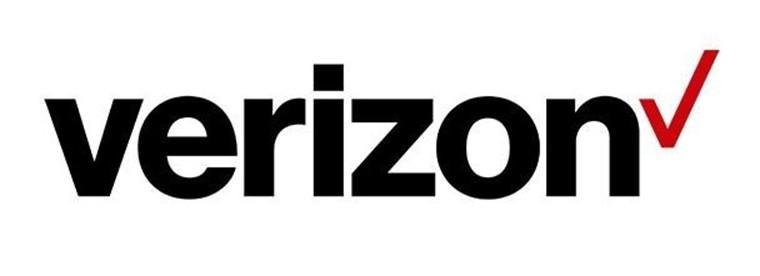 Microsoft shares blame for the Lumia 950 Verizon issue 1
