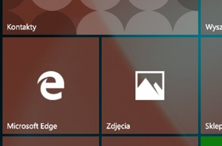 People Hub Live Tile gets updated look in latest build of Windows 10 Mobile, but Gabe says release delayed 8