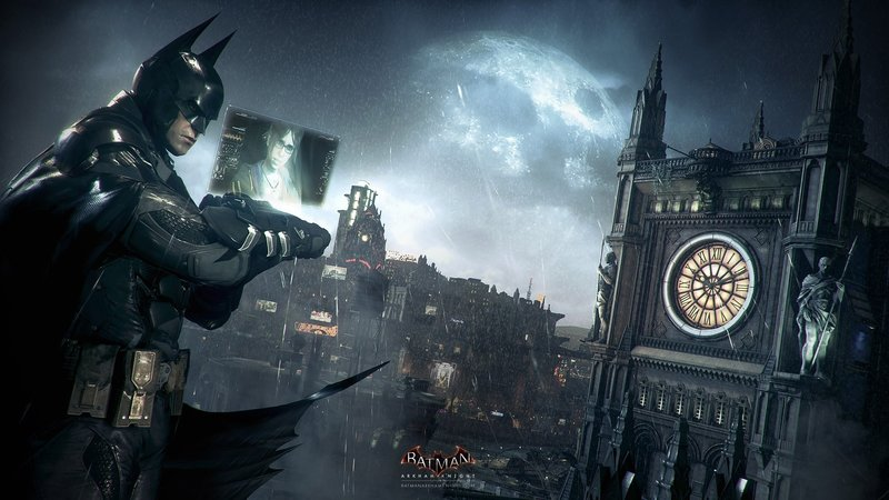rsz_batman-arkham-knight-gets-stellar-gotham-is-mine-gameplay-video-474227-7