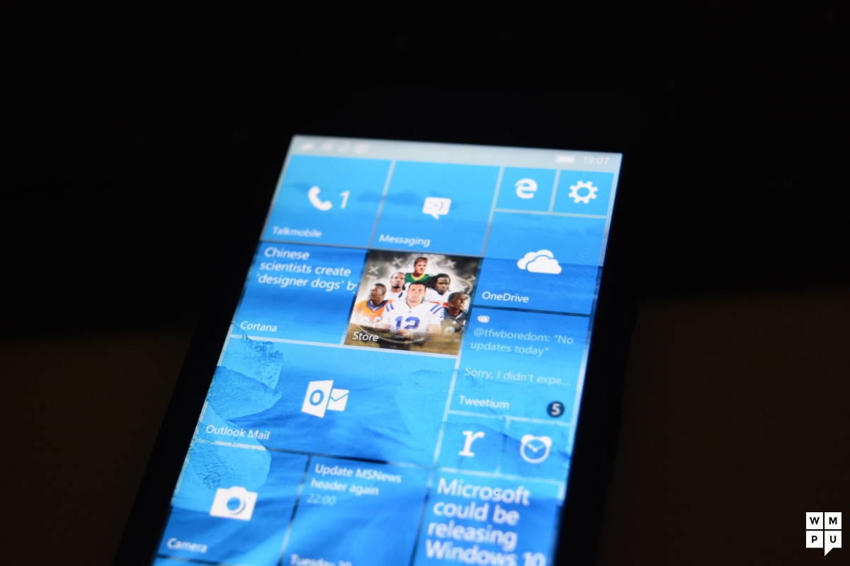 windows-10-mobile-45