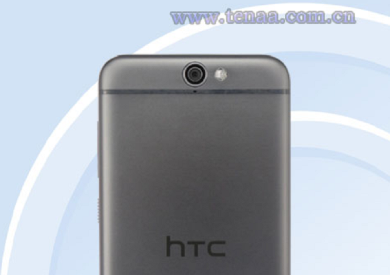HTC-One-A9w back header