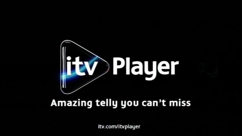 ITV-Player1