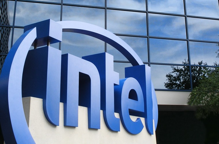 Intel surrenders traditional tablet and phone markets to ARM 8