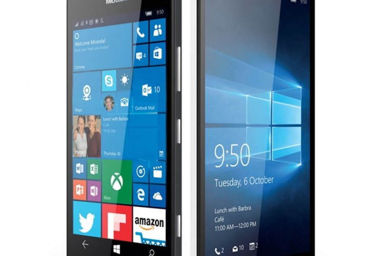 Mexico to open pre-orders for the Lumia 950, Lumia 950 XL and Display Dock this week 7