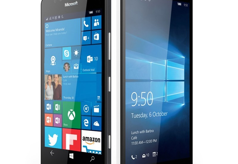 Lumia-950-and-Lumia-950-XL_featured.jpg