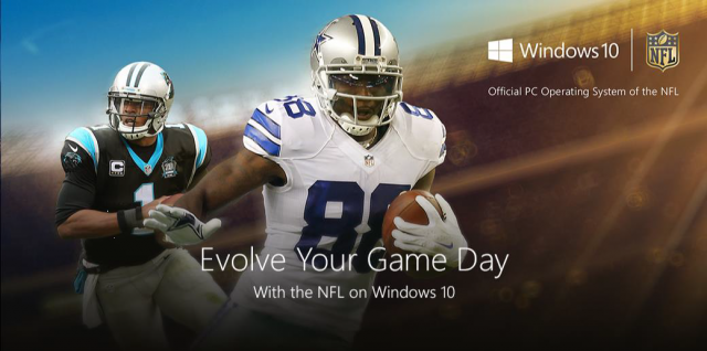 NFL-on-Windows-Thanksgiving-2015-640x318
