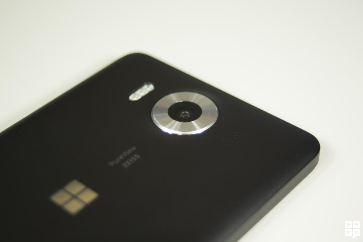 lumia-950-camera