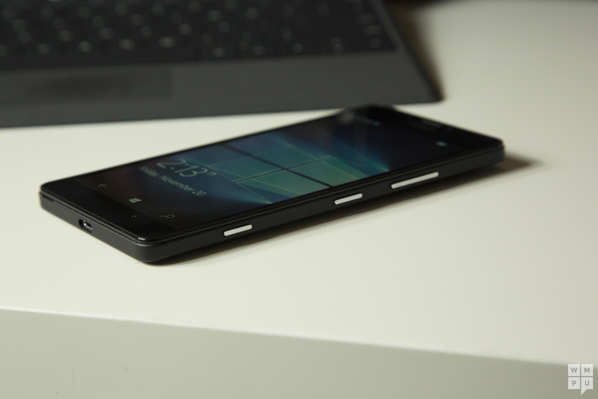 FYI: Windows Insider program doesn't support Lumia 950 and Lumia 950 XL just yet - MSPoweruser