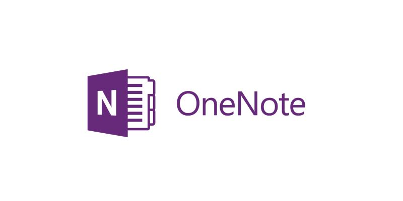 Universal OneNote app gets a minor update