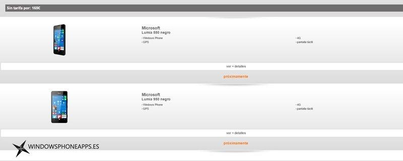 orange-lumia-550-lumia-950