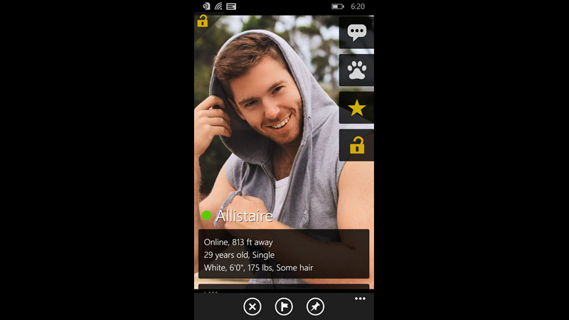 Good dating apps for windows phone