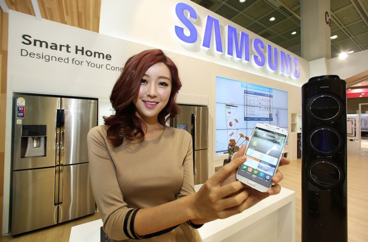 South Korea now has more than 4 million IoT users 9