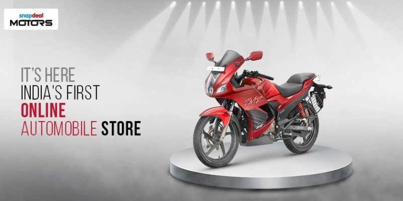 snapdeal_motors