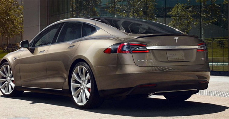 Tesla to put more limits on Autopilot to discourage stunts 29