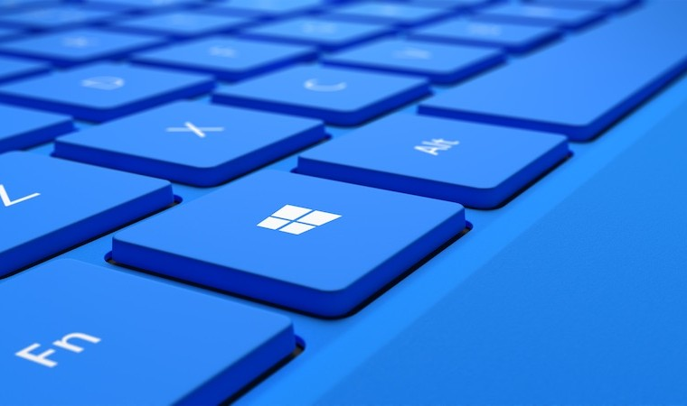 Windows 10 now claims 19% market share 13