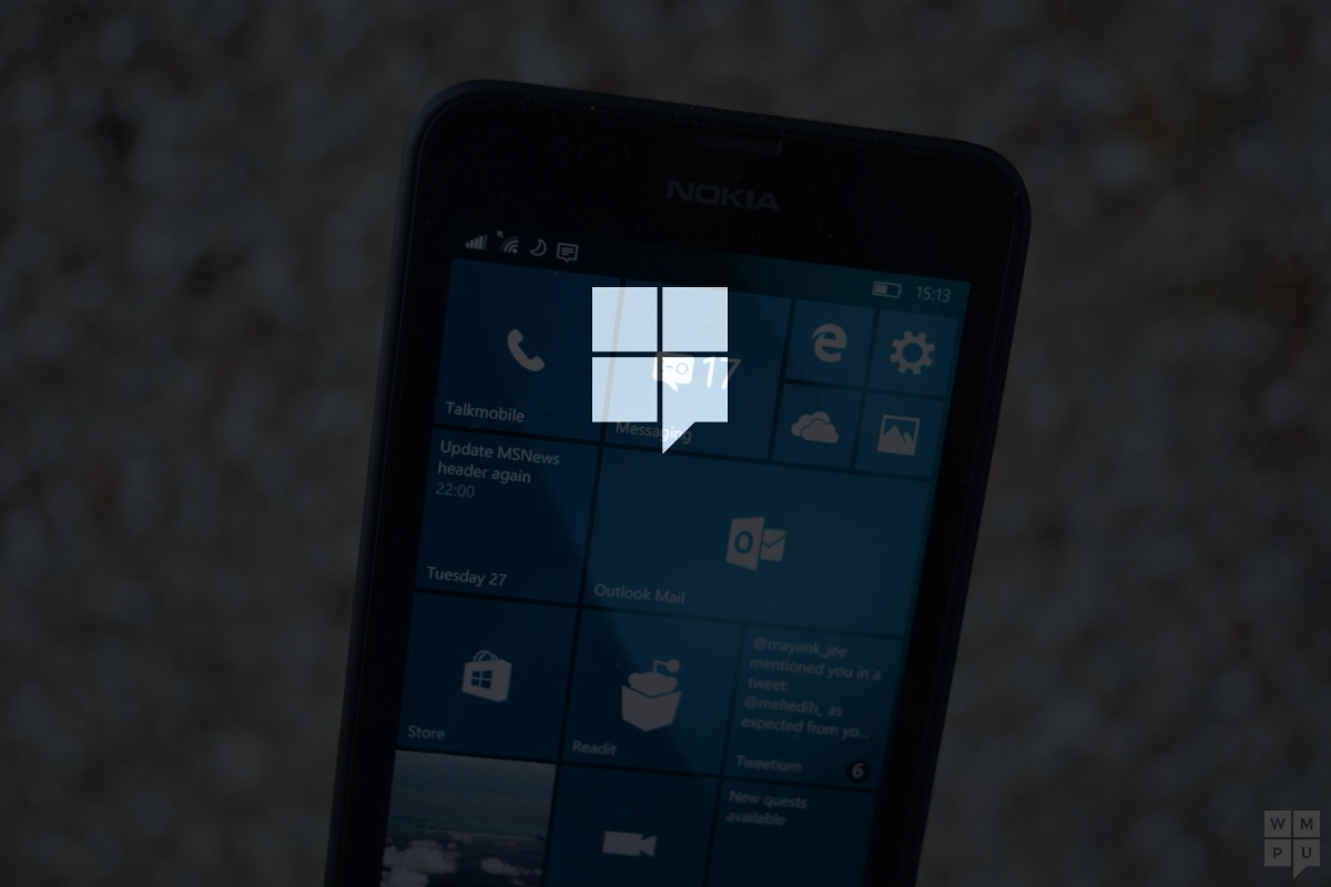 windows-10-mobile-48