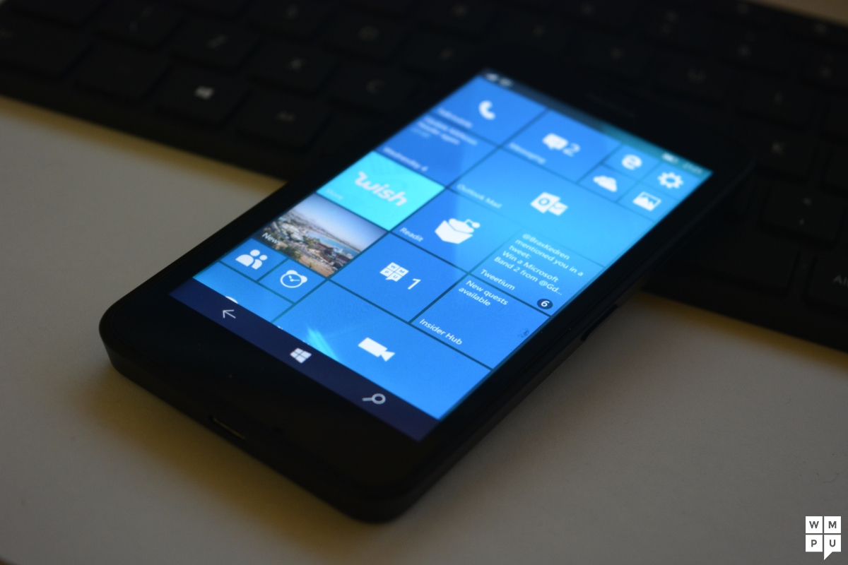 windows-10-mobile-build-10586