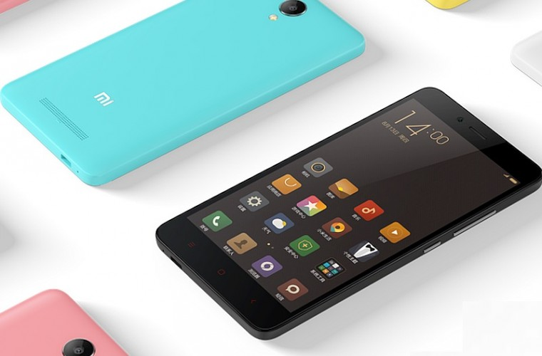 Xiaomi's Redmi to soon take the crown of fastest fast-charging smartphone from Oppo 17