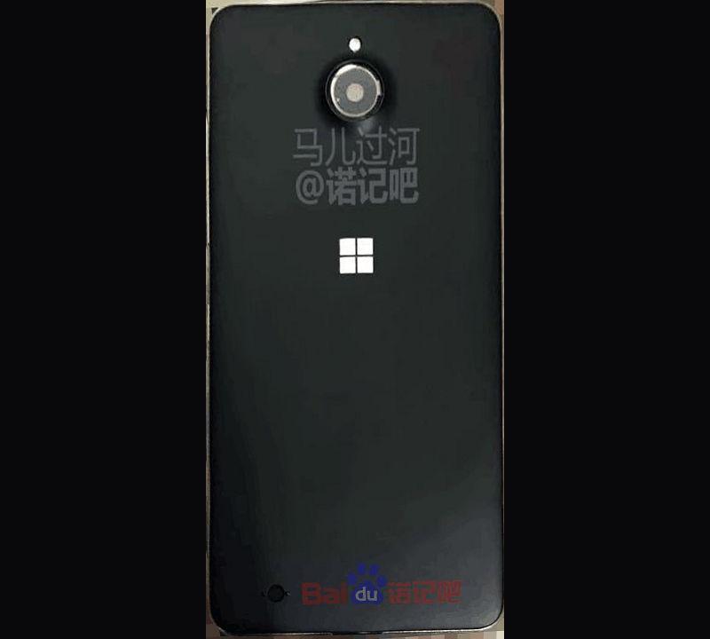 Lumia-850-header