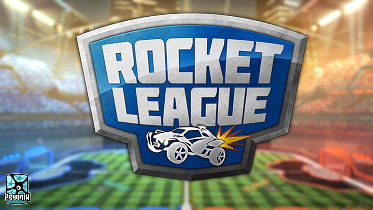 Rocket League Taking First Steps to Cross-Platform Play After Autumn Update