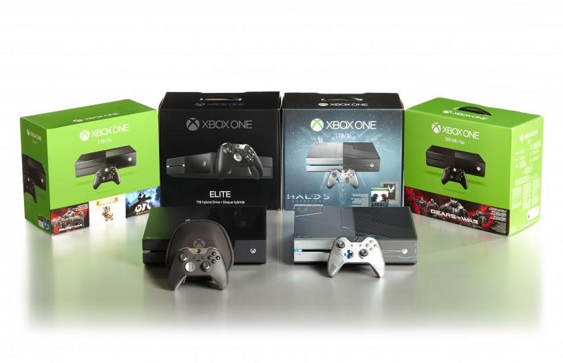 Select-Xbox-One-Bundles