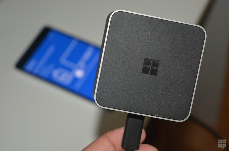 Continuum and the Cloud: Microsoft's competing mobile visions 11