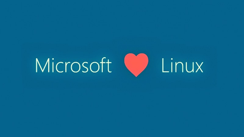 Microsoft supports addition of Microsoft's exFAT file system to the Linux kernel 1