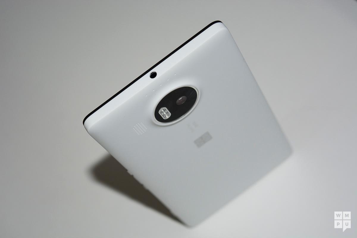lumia-950-xl-23
