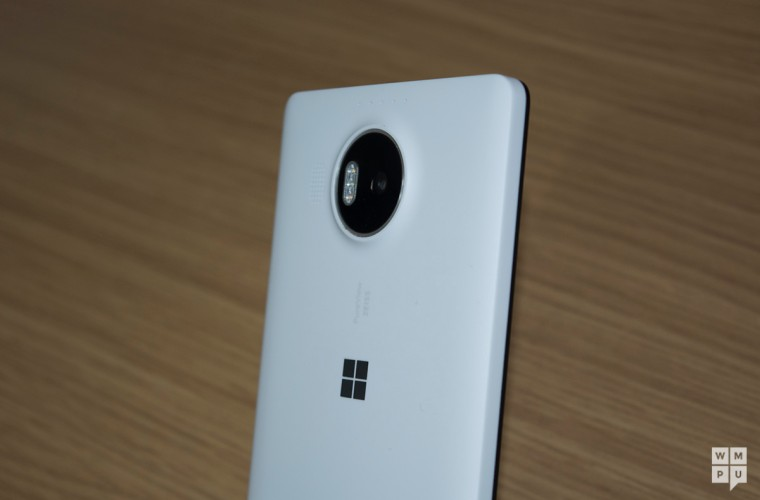 Weekly Discussion: Lumia 950 XL reviews 17