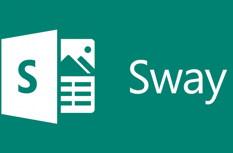 Microsoft Sway for iOS updated with improved navigation, preview and more 19
