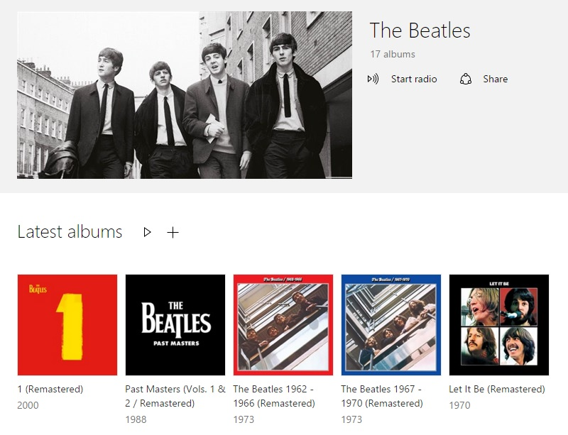 the beatles2