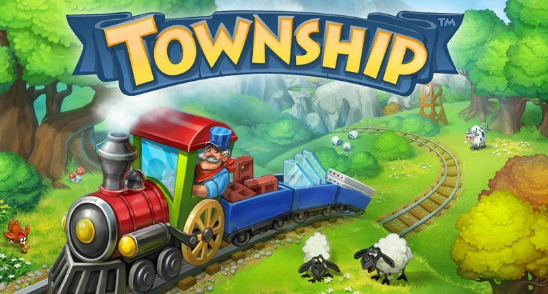 Townchip