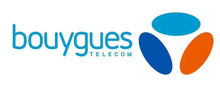 Windows 10 Mobile upgrade to start next week  says Bouygues Telecom 7