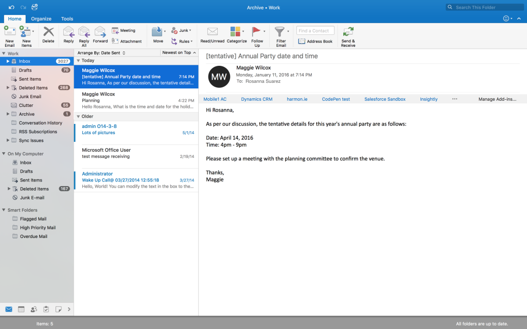 Full-Screen-view-feature-in-Outlook-for-Mac-1-1024x640