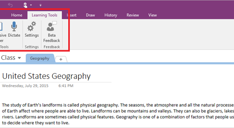 Learning-Tools-for-OneNote-improves-learning-for-all-1b