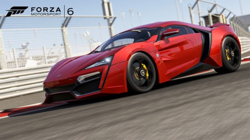 WM_LykanHyperSport_Forza6 (Small)