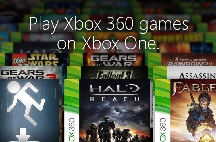 Xbox_One_Backward_Compatibility__Xbox_-_Google_Ch_2016-01-14_22-52-53