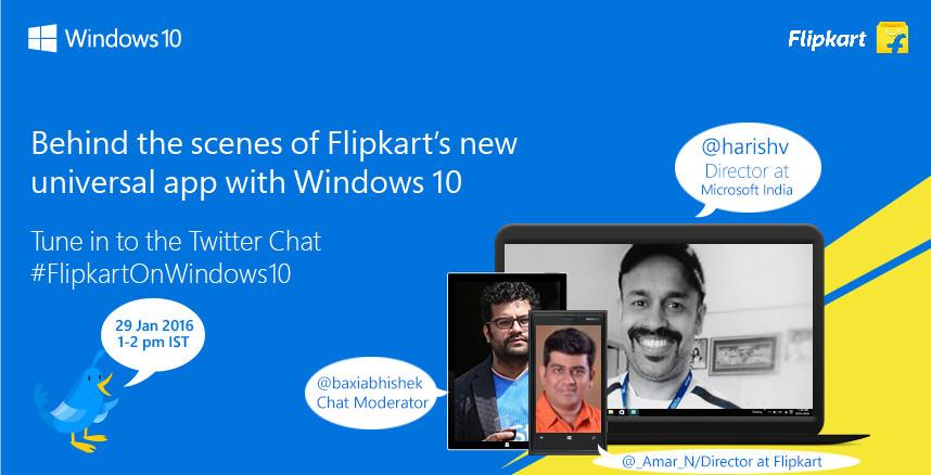 flipkart-twitter-chat