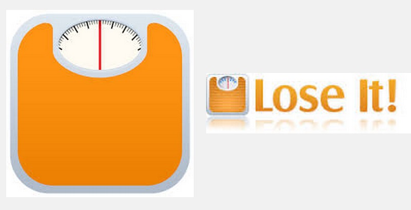 LoseIt weight loss app