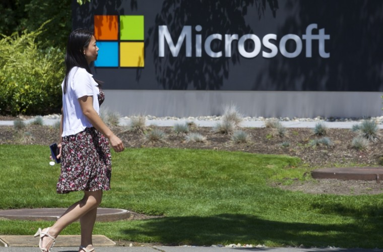 Microsoft asks Labor Board to throw out 2015 Contract Labor ruling 18